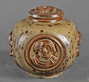 Dating delft keramik mærker