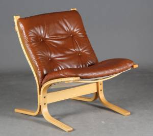 sæde til thonet stol