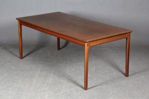 kurt østervig tilskrevet sofabord