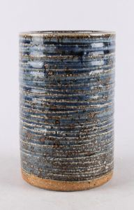 Marianne Westman for Rörstrand: Cylinderformet vase