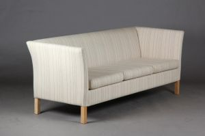 Stouby: Trepersoners sofa