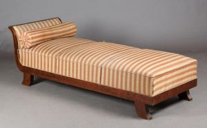 Chaiselong/daybed