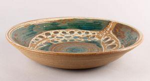 Dating træ og sønner keramik